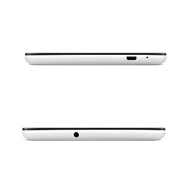 Avis Huawei MediaPad T1 7