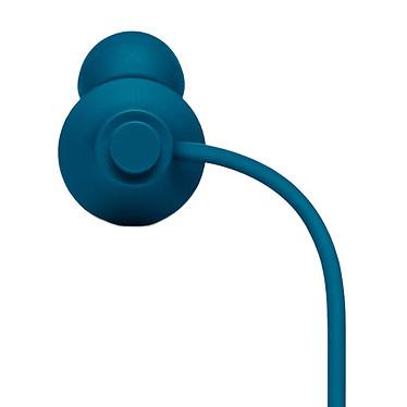 Acheter Urbanears Kransen Bleu
