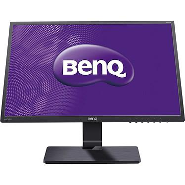 """BenQ 23.8"""" LED - GW2470H pas cher"""