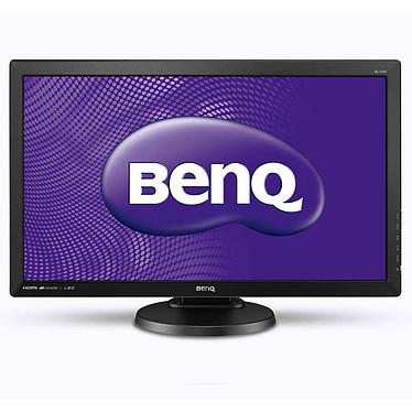 """Avis BenQ 24"""" LED - BL2405HT"""