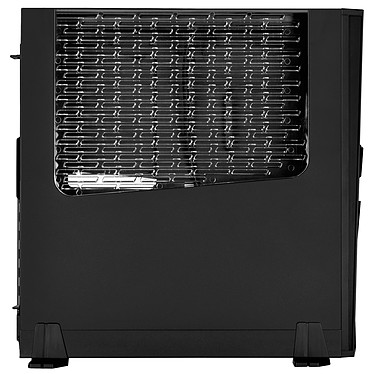 Acheter SilverStone Raven RVZ02 avec fenêtre (noir)