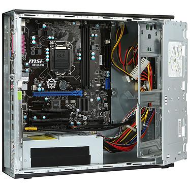 MSI ProBox130-001BEU pas cher