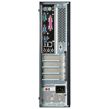 Acheter MSI ProBox130-001BEU