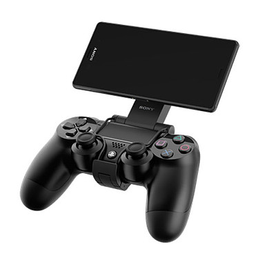 Avis Sony GCM10
