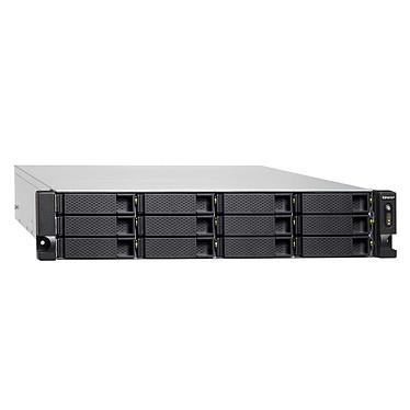 QNAP TS-1263U-4G