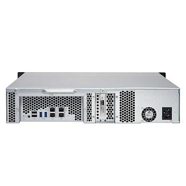 QNAP TS-1263U-4G pas cher