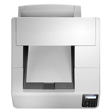 Acheter HP LaserJet Enterprise M604n