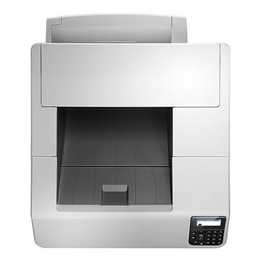 Avis HP LaserJet Enterprise M604n