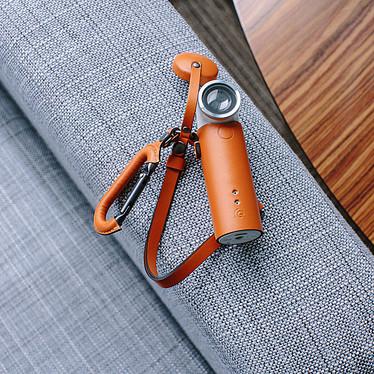 Avis HTC Leather Combo Pack Wrist