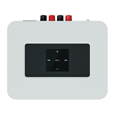Acheter Bluesound Powernode 2 Blanc
