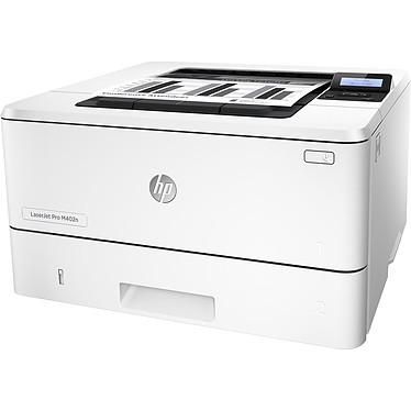 Avis HP LaserJet Enterprise M402n