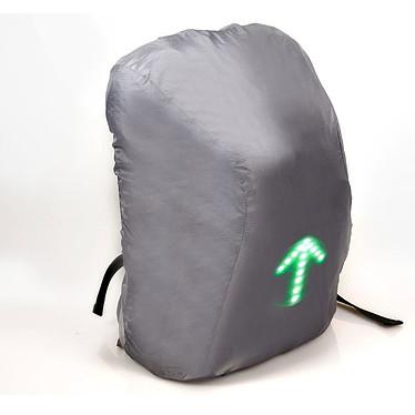 Acheter PORT Designs GO LED