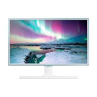 "Samsung 23.6"" LED - S24E370DL"
