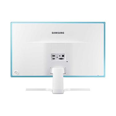"Samsung 27"" LED - S27E370D pas cher"
