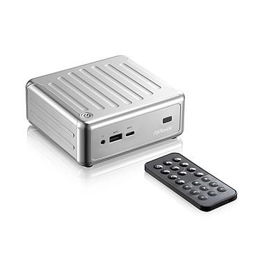 Acheter ASRock Beebox N3150-2G32SW10/S Argent