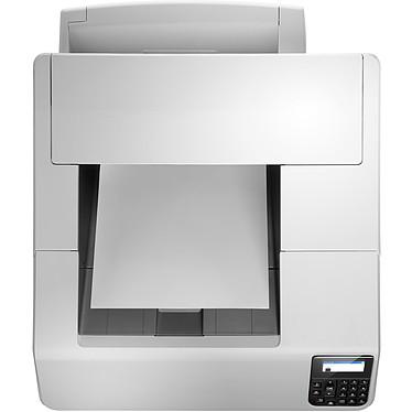 HP LaserJet Enterprise M606dn pas cher
