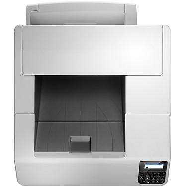 Acheter HP LaserJet Enterprise M606dn