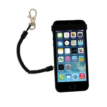 Accessoires divers smartphone