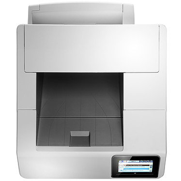 Avis HP LaserJet Enterprise M606x