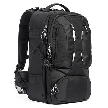 Tamrac Anvil 27 Noir Sac à dos pour équipements photo et vidéo