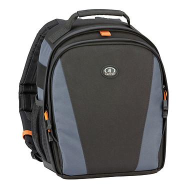 Tamrac Jazz 83 Noir/Multi Sac à dos pour équipements photo et vidéo