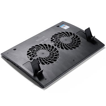 Comprar DeepCool Wind PAL FS