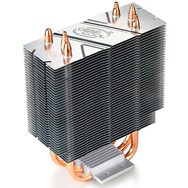 Acheter DeepCool GAMMAXX 300