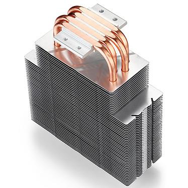 DeepCool GAMMAXX 400 pas cher