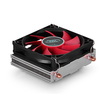 DeepCool AMD AM3+