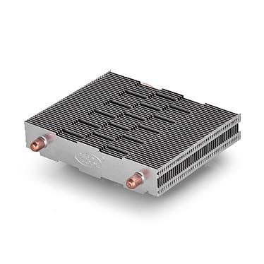 DeepCool HTPC-200 pas cher