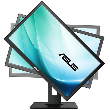 "Opiniones sobre ASUS 23"" LED - BE239QLB"