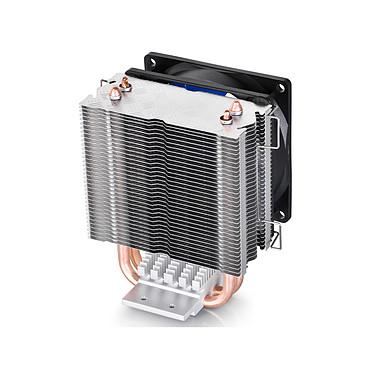 Avis DeepCool Ice Edge Mini FS V2.0