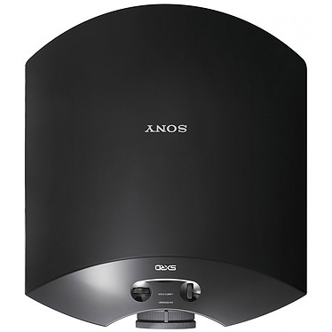Sony VPL-HW55ES Noir + LDLC Écran motorisé 16:9 - 240 x 135 cm pas cher