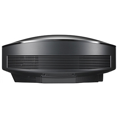 Acheter Sony VPL-HW55ES Noir + LDLC Écran motorisé 16:9 - 240 x 135 cm