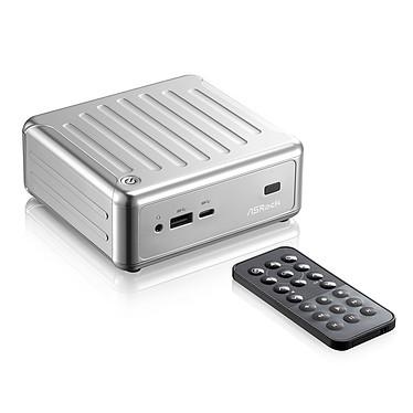 Avis LDLC PC BEEBOX-CEL3000-4-H10