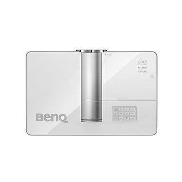 BenQ SW921 pas cher