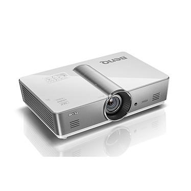 BenQ SW921 Vidéoprojecteur DLP WXGA HDMI/MHL 5000 Lumens