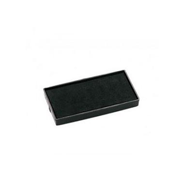 Trodat cassette d'encrage noire 6/4913 pour Printy 4913/4953