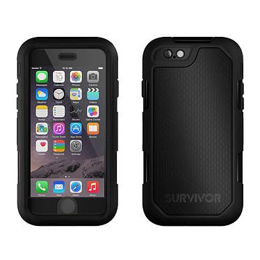 Griffin Survivor Summit Apple iPhone 6/6s