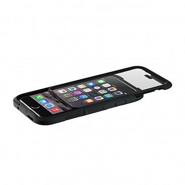 Acheter Griffin Survivor Summit Apple iPhone 6/6s