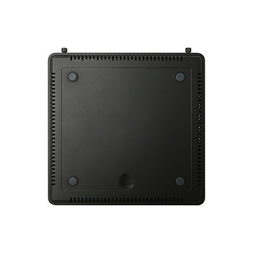 Avis ZOTAC ZBOX MAGNUS EN970 Plus