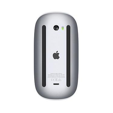 Apple Magic Mouse 2 pas cher