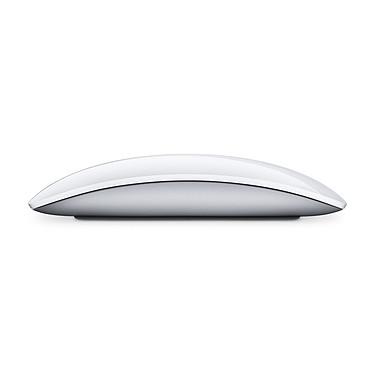 Acheter Apple Magic Mouse 2
