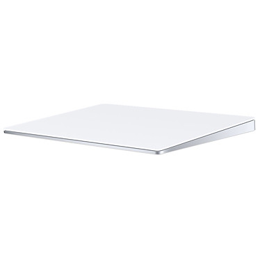 Apple Magic Trackpad 2 Pavé tactile sans fil pour Mac rechargeable