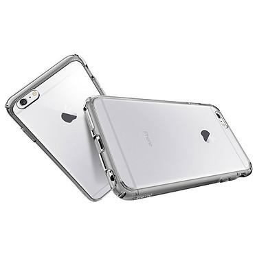Acheter Spigen Case Ultra Hybrid Space Crystal Apple iPhone 6 Plus/6s Plus