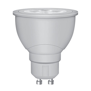Standard Retrofit Led Osram 8w60wA Ampoule E27 1FK3TlJuc