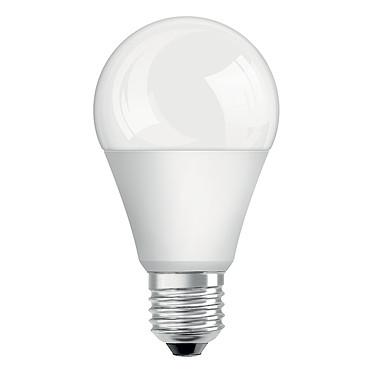 OSRAM Ampoule LED Star Classic standard E27 13W (100W) A+ Ampoule LED standard culot E27 dépolie 13W (100W) 2700K Blanc Chaud