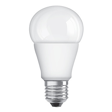 OSRAM Ampoule LED Star Classic standard E27 11W (75W) A+