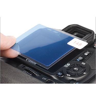 Avis Kenko Films de Protection LCD pour Canon EOS700D