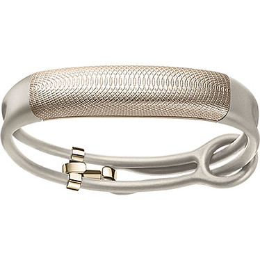 Jawbone UP2-Rope Or